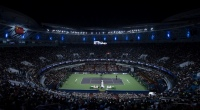 2020 Rolex Shanghai Masters Sadly Cancelled
