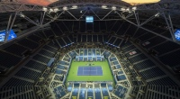 Rolex Shanghai Masters Podcast from New York
