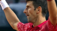 Novak Djokovic Confirmed as Year-End No. 1